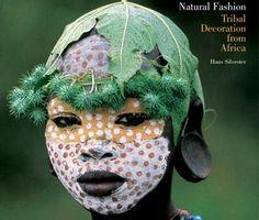 Flash: EXPRESSÕES ARTÍSTICAS EM ACTUAIS TRIBOS AFRICANAS VIVENDO EM ESTADO PRIMITIVO