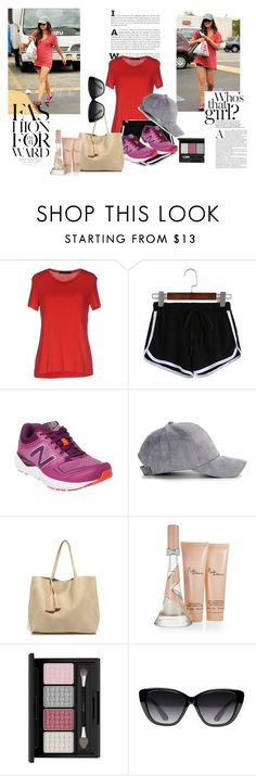 """""""LucyHale
