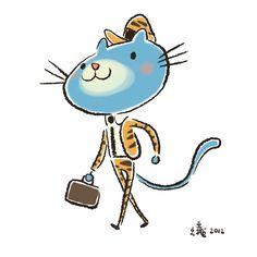 Anthony Holden art | Anthony Holden's Sketch Adventure!