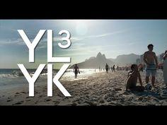 YLYK Dance Videos : Red Bull BC One BRAZIL, Dey Dey, iDummy, Nonstop, Les Twins   YAK FILMS #UrbanDance #UrbanMedia #YAKfilms @YAKfilms - http://fucmedia.com/ylyk-dance-videos-red-bull-bc-one-brazil-dey-dey-idummy-nonstop-les-twins-yak-films-urbandance-urbanmedia-yakfilms-yakfilms/
