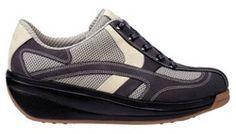 038ad7e82 Joya Venezia walking shoe - pricey Funky Shoes, Walking Shoes, Comfortable  Shoes, Amazing