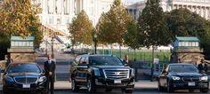 Cool Internet business service 2017: Rendez-Vous Limousine, LLC provides top notch Washington DC limousine and luxury... Car Services Check more at http://sitecost.top/2017/internet-business-service-2017-rendez-vous-limousine-llc-provides-top-notch-washington-dc-limousine-and-luxury-car-services/