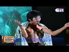 Khmer Comedy 2015 [ Pakmi 2015 ]   CTN Comedy 2015 New This week , CTN 2015