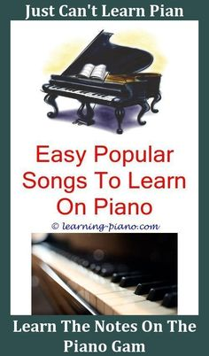 7 Crowd-Pleasing, Classic Good Songs to Learn on the Piano