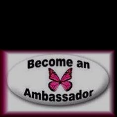 Become a Plexus ambassador for FREE until the end of October - call me or text me for more information 314-220-3918