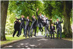 Louise and David Kimberley Hall Wedding Sneak Peek - Norwich and Norfolk Wedding Photographer_0330