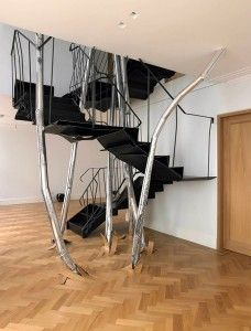 25-escaliers-design-superbes-autre-monde
