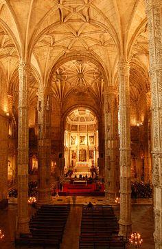 :Monastero di Jeronimos - Lisbona.JPG