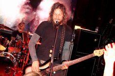 Mastodon Troy, Beautiful Men, Bands, Inspire, My Favorite Things, Live, Concert, Metal, Music