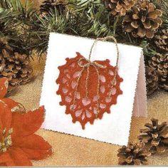 Red crochet heart ♥LCH♥ with diagram ---- Solo esquemas y diseños de crochet: MAS CORAZONES TEJIDOS