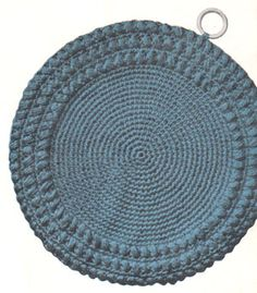 Knit Popcorn Stitch In The Round : 1000+ images about H?kle