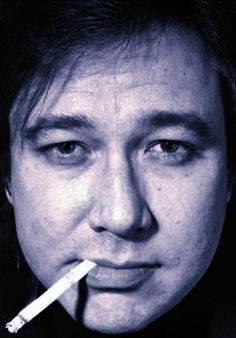 thelazymuse podcast. We remember Bill Hicks and finish the #june100 movie challenge.