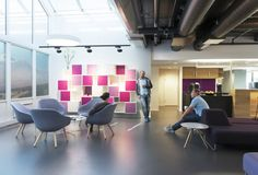 lillehammer eidsiva-broadband-norway-office-design-7