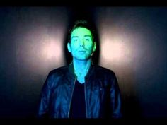 Ray LaMontagne - This love is over (Photek remix) - YouTube