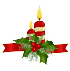 pin by f 117 on 3d christmas png cards pinterest christmas rh pinterest com