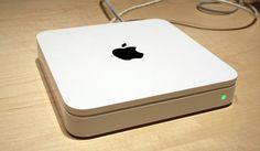 6 Essential Macbook Air Accessories