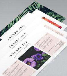 Browse DL Flyer Design Templates