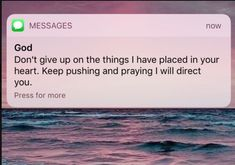 Morning Messages for Friday ~ Spiritual Inspiration thank you 🙏 for your help today! God Prayer, Prayer Quotes, Bible Verses Quotes, Jesus Quotes, Faith Quotes, Spiritual Quotes, Scriptures, Godly Quotes, Jesus Christus