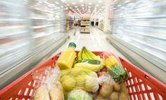 Transparencia en la cadena de suministro de la industria alimentaria