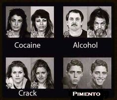 The post Before and after addications – Pokemon Go appeared first on Funny Dirty Adult Jokes, Pictures Memes, Cartoons, Ecards, Fails Funny Quotes, Funny Memes, Hilarious, Jokes, Funny Gym, Funny Fitness, Gym Memes, Fitness Humor, Pokemon N