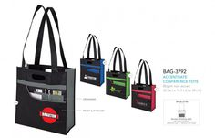 We are a supplier of Conference Tote bags in Sandton. Order your branded products in Sandton, Johannesburg. Brand Innovation, Promotional Bags, Promo Gifts, Carry On Bag, Corporate Gifts, Cape Town, Laptop Bag, Travel Bags, Conference