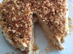 hazelnoot merengue 2