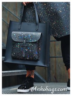 a71499290af1 Discover the Best Designer Bags of 2017. Ankobags NEW Collection that s  affordable  amp  beautiful