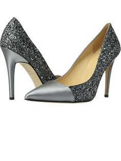 9bdf736f807 Kate Spade New York at 6pm. Free shipping