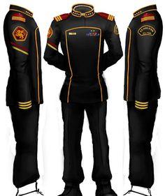 rmn_officer_srv_dress_lrg.png (726×866)