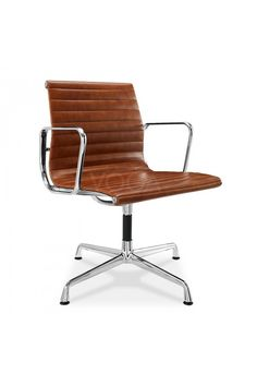 http://www.voga.com/it/saldi/eames-chair-ea-108.html