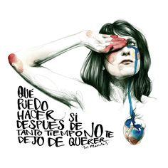 Paula Bonet... | Kai Fine Art