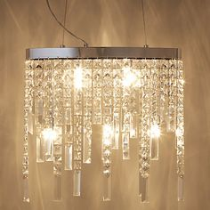 Buyjohn lewis venus chandelier online at johnlewis living room buyjohn lewis venus chandelier online at johnlewis living room pinterest venus chandeliers online and john lewis aloadofball Image collections