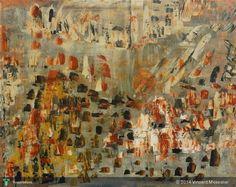 Phantomas by Vincent Messelier, 2014