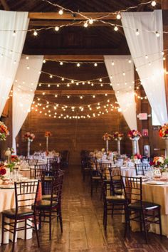 The Barns at Wesleyan Hills Weddings | Get Prices for Connecticut Wedding Venues in Middletown, CT