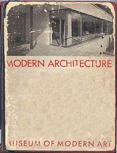 ModernArch 1.jpg (34983 bytes)