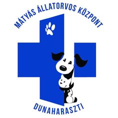 "Last year I made a new veterinary logo design to Mátyás Állatorvosi Központ. ""Best doctor in the world is a veterinarian. She /he can't akkor her/his patient what is the matter. She /he just got to know."" #SmARTland #dogart #logodesinger #logo #veterinary #petvet #dogs #cats #bunny #design #dogillustration #art #illustration #veterinarian #vetmed #veterinaryclinic"