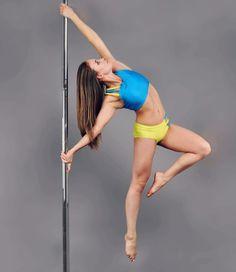 BRAID set - to buy online www.movenity.com #polewear #poleclothing #poledance #poletrick