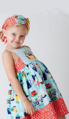5e33bfeb1c18 92 Best children images