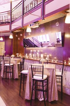 Wedding Venue - Bank Street Events Stamford, Holiday Parties, Wedding Venues, Birthdays, Events, Weddings, Street, Party, Wedding Reception Venues