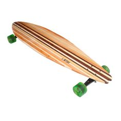 Original Longboard Complete, $165,  by Board To Death !!