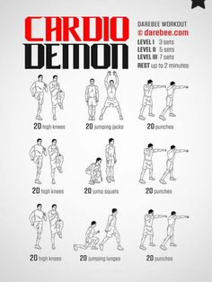 Hey, are you fat? Of course you're not. So here, have this. Fat friend or yours might need it. Darbee Workout, Body Pump Workout, Cardio Workout At Home, Boxing Workout, Gym Workouts, At Home Workouts, Short Workouts, Dumbbell Workout, Workout Fitness