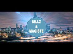 Simon Sillz & Magiste - Beat Of The Year | Beats For Sale Online - YouTube #beatsforsale #instrumental #beats #hiphop #rap