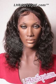 These synthetic lace front wigs, lace wigs, human hair wigs, glueless cap wigs, come in a variety of styles and colors. Human Lace Front Wigs, Synthetic Lace Front Wigs, Synthetic Wigs, 100 Human Hair, Human Hair Wigs, Beauty Supply, Lace Wigs, Wig Hairstyles, Classy