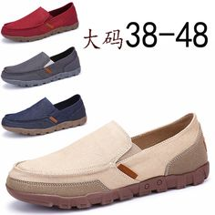 63.98$  Buy here - http://aligxk.shopchina.info/go.php?t=32805280165 - Kyle Keith Men Fashion Summer Loafers British Style Loafers For Men Velvet Flat Driving Shoes Moccasins Suede Sheep Leather 63.98$ #buychinaproducts