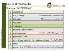 kawasaki-disease-mnemonic-best-medical-mnemonic-medical