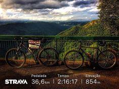 Giro até o Mirante fazendo drift no barro! #Strava #Pedal #Love #bike #beautiful #nature #mtb #biker #photo #mtblife #shimano #serragaucha #bikelife #bikelife #ciclismo #ciclismo #bicicleta #pedalando #mtblife #happy #floresdacunha #relive #praquempedala #pedallivre #mountainbike #turismoflores #beautifulday #mtblove #doleitorpio #doleitorzh