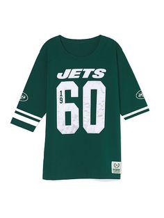http://www.xjersey.com/jets-24-revis-white-jerseys.html Only$34.00 ...