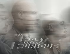 I took Zimbio's 'Fast & Furious' quiz and I'm Dominic Toretto. Who are you?
