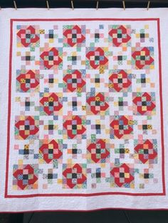 Barrister's Block: Sunriver quilt show rocks! Another birthday present!