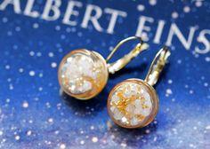 Inspirace na šperky se skleněnými bublinami Inspirace na šperky se  skleněnými bublinami - Top-koralky.cz 5b5b262896